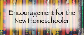 Are you thinking of homeschooling?